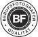Leistung Eventfotografie Bühnenfotografie Portraitfotografie - Das Siegel garantiert Ihnen, dass ich als Fotograf, besonderen Wert auf die fotografische Qualität, eine hohe Kundenzufriedenheit und den Service am Kunden zu lege.